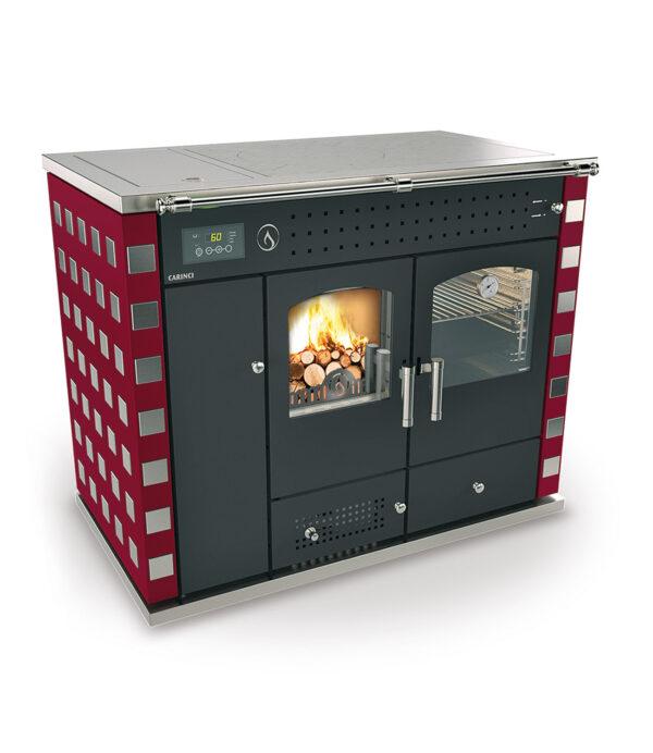 carinci-termocucina-con-forno