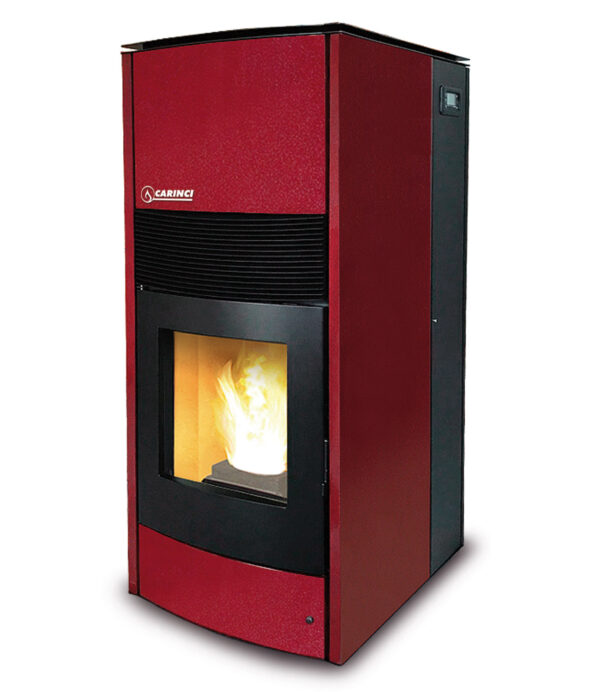 termostufa-combi-160